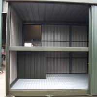 Chem Storage 02