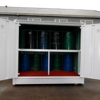 Chem storage 04