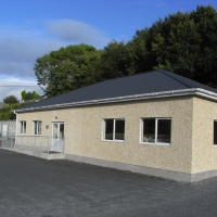 Carrigaline boys school (2)
