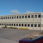 EMC Cork (1)