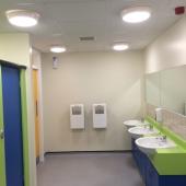 VIP Toilets (1)