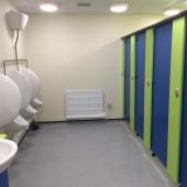 VIP Toilets (2)