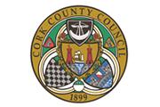 corkcc